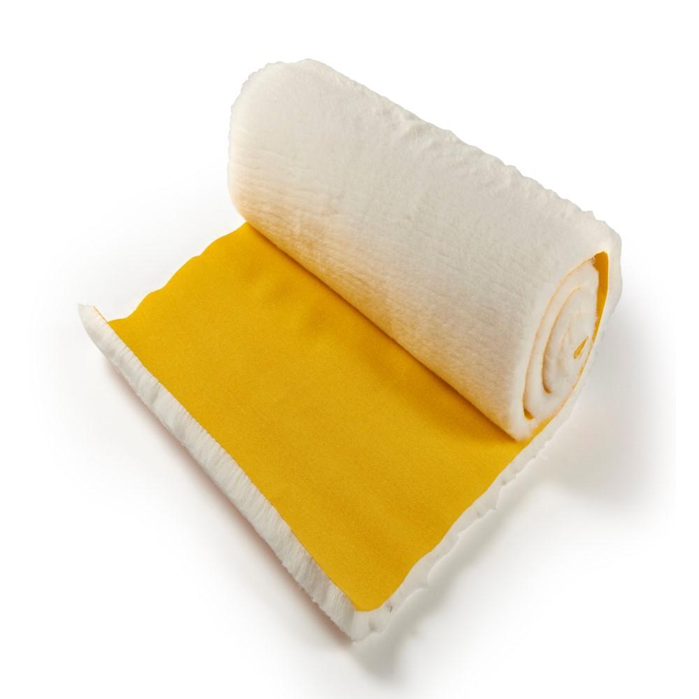 Super Gold - Antibacterial Vet Bedding White