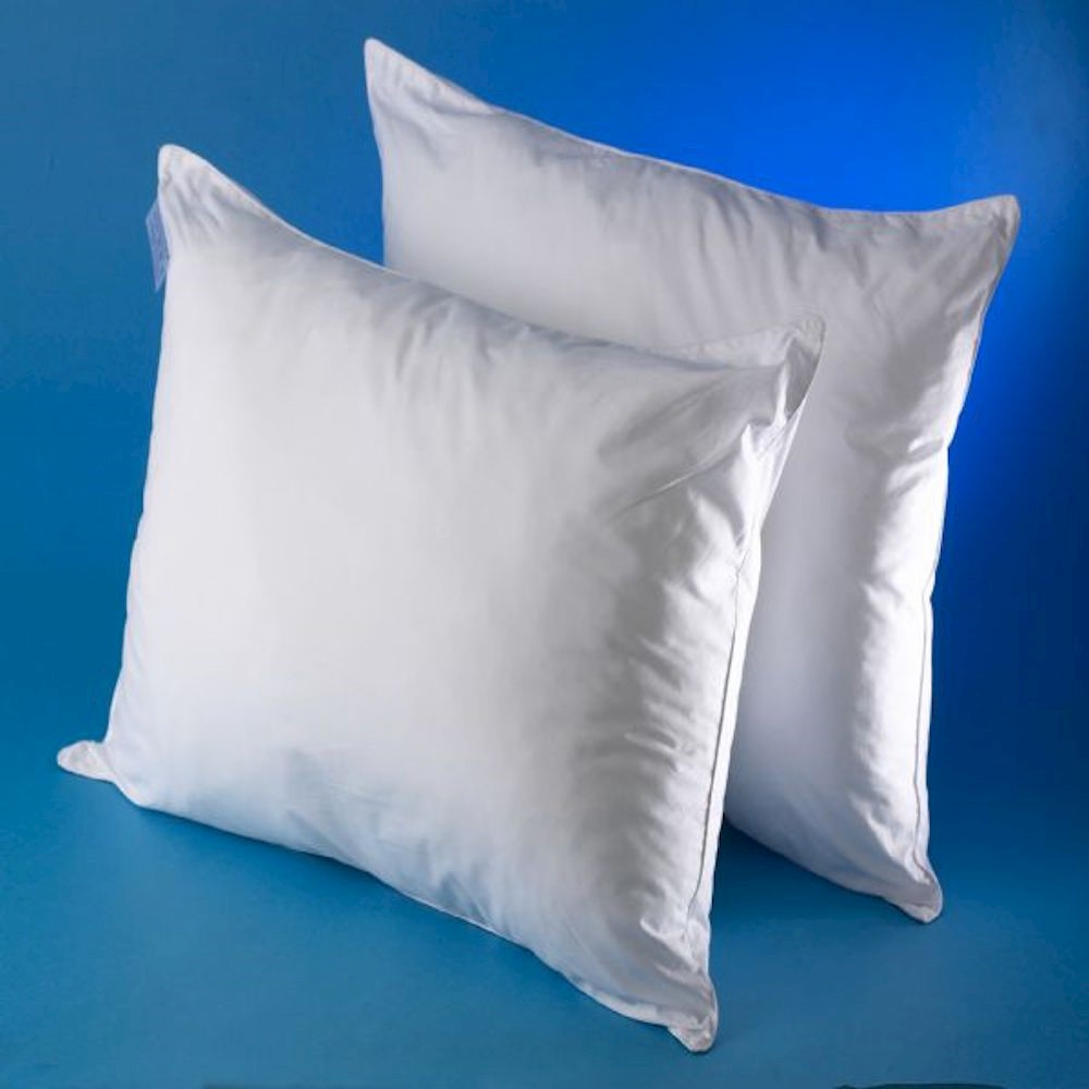 Hollowdown Pillow