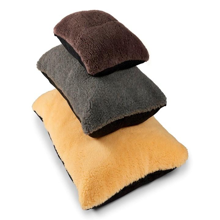 Spare Mattress Covers Senior Gold Mattress Beds
