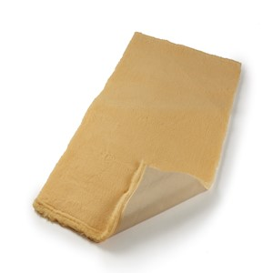 Active Non-Slip Vet Bedding Wheat Plain