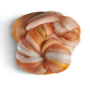 Blended Merino 64's Windermere Rock