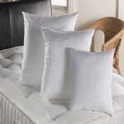 Polyester Scatter Cushions