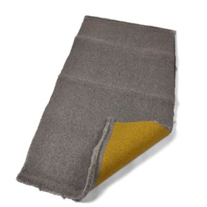 Super Gold - Antibacterial Vet Bedding Grey