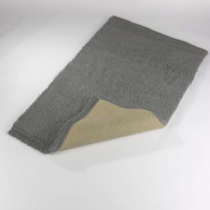Senior Gold Grey Vet Bedding