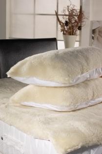 Natura Reversible Wool Mattress Pad Bed Mattress Sale