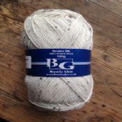 Wool Earth DK Yarn
